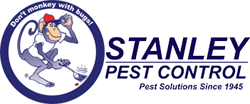 Stanley Pest Control Reviews | Glendale, Los Angeles CA