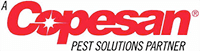 Copesan Pest Solutions Partner
